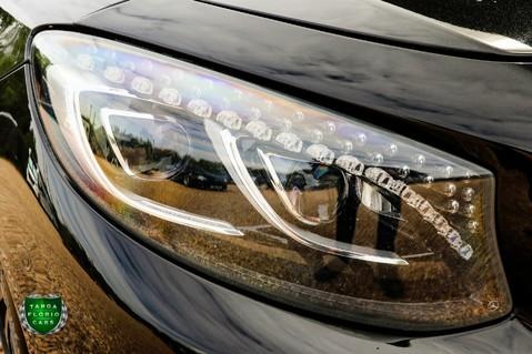 Mercedes-Benz S Class S65 AMG V12 BITURBO AUTO 74
