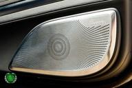 Mercedes-Benz S Class S65 AMG V12 BITURBO AUTO 18