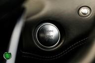 Mercedes-Benz S Class S65 AMG V12 BITURBO AUTO 31