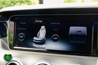 Mercedes-Benz S Class S65 AMG V12 BITURBO AUTO 40