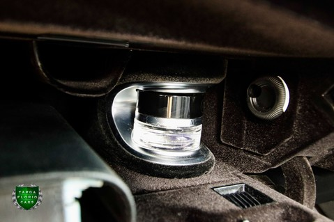 Mercedes-Benz S Class S65 AMG V12 BITURBO AUTO 57
