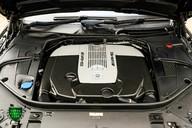 Mercedes-Benz S Class S65 AMG V12 BITURBO AUTO 70