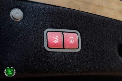 Mercedes-Benz S Class S65 AMG V12 BITURBO AUTO 98