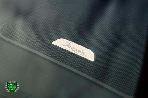 Mercedes-Benz S Class S65 AMG V12 BITURBO AUTO 102