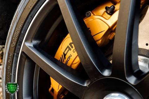 Mercedes-Benz S Class S65 AMG V12 BITURBO AUTO 14