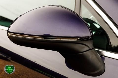 Porsche Cayenne D 4.2 V8 S TIPTRONIC S AUTO 22