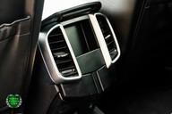 Porsche Cayenne D 4.2 V8 S TIPTRONIC S AUTO 26