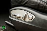 Porsche Cayenne D 4.2 V8 S TIPTRONIC S AUTO 13