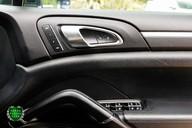 Porsche Cayenne D 4.2 V8 S TIPTRONIC S AUTO 29