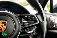 Porsche Cayenne D 4.2 V8 S TIPTRONIC S AUTO 33