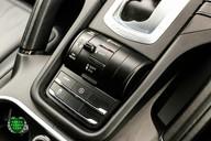 Porsche Cayenne D 4.2 V8 S TIPTRONIC S AUTO 36