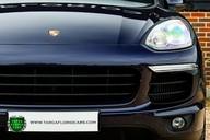 Porsche Cayenne D 4.2 V8 S TIPTRONIC S AUTO 46