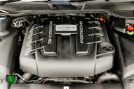 Porsche Cayenne D 4.2 V8 S TIPTRONIC S AUTO 49