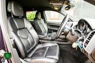 Porsche Cayenne D 4.2 V8 S TIPTRONIC S AUTO 78