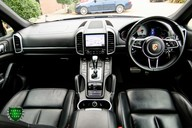 Porsche Cayenne D 4.2 V8 S TIPTRONIC S AUTO 79