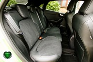Ford Puma ST 1.5 ECOBOOST MANUAL (PERFORMANCE PACK) 42