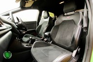 Ford Puma ST 1.5 ECOBOOST MANUAL (PERFORMANCE PACK) 48