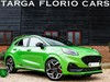 Ford Puma ST 1.5 ECOBOOST MANUAL (PERFORMANCE PACK)