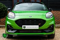 Ford Puma ST 1.5 ECOBOOST MANUAL (PERFORMANCE PACK) 58