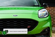 Ford Puma ST 1.5 ECOBOOST MANUAL (PERFORMANCE PACK) 59
