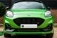 Ford Puma ST 1.5 ECOBOOST MANUAL (PERFORMANCE PACK) 60