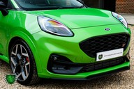 Ford Puma ST 1.5 ECOBOOST MANUAL (PERFORMANCE PACK) 65