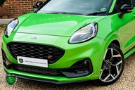 Ford Puma ST 1.5 ECOBOOST MANUAL (PERFORMANCE PACK) 71