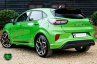 Ford Puma ST 1.5 ECOBOOST MANUAL (PERFORMANCE PACK) 75
