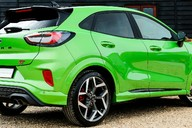 Ford Puma ST 1.5 ECOBOOST MANUAL (PERFORMANCE PACK) 85