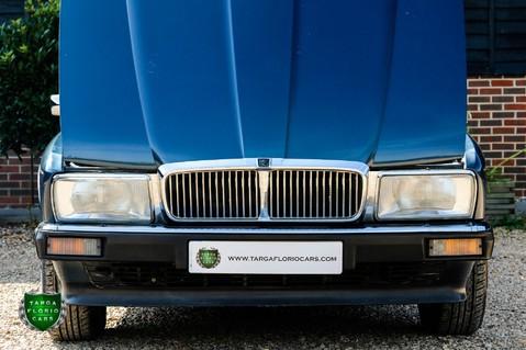 Jaguar Sovereign 4.0 AUTO 29