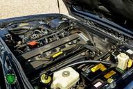 Jaguar Sovereign 4.0 AUTO 30