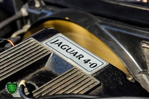 Jaguar Sovereign 4.0 AUTO 31