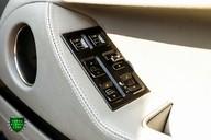 Jaguar Sovereign 4.0 AUTO 19