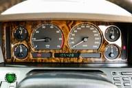 Jaguar Sovereign 4.0 AUTO 21