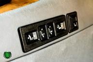 Jaguar Sovereign 4.0 AUTO 22