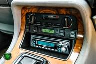 Jaguar Sovereign 4.0 AUTO 18