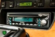 Jaguar Sovereign 4.0 AUTO 26
