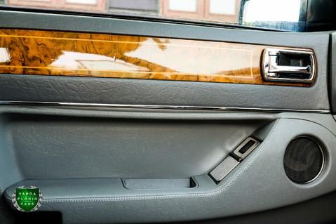 Jaguar Sovereign 4.0 AUTO 24