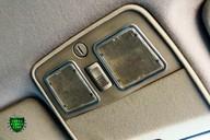 Jaguar Sovereign 4.0 AUTO 25