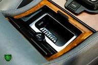Jaguar Sovereign 4.0 AUTO 23