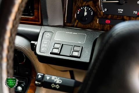 Jaguar Sovereign 4.0 AUTO 28