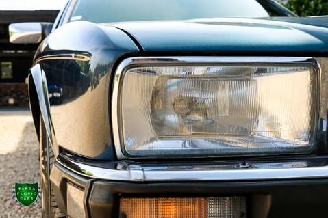Jaguar Sovereign 4.0 AUTO 46