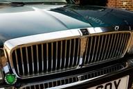 Jaguar Sovereign 4.0 AUTO 47