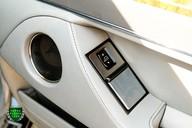 Jaguar Sovereign 4.0 AUTO 48