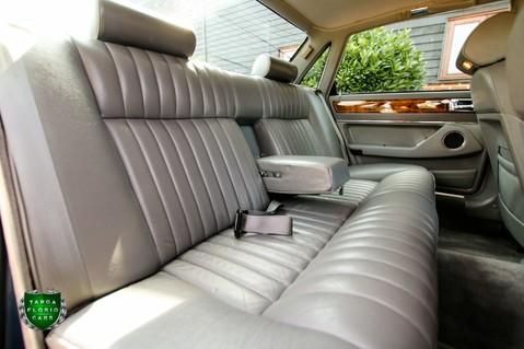 Jaguar Sovereign 4.0 AUTO 10