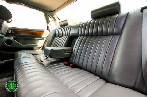 Jaguar Sovereign 4.0 AUTO 17