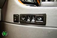 Jaguar Sovereign 4.0 AUTO 49