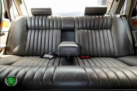 Jaguar Sovereign 4.0 AUTO 16