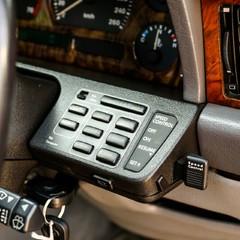 Jaguar Sovereign 4.0 AUTO 2