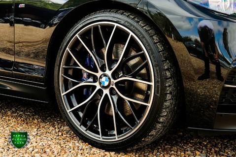 BMW 2 Series M240I 3.0 SPORT AUTO 23
